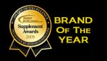 VOTE FOR THE BODYBUILDING.COM SUPPLEMENT OF THE YEAR thumbnail