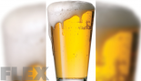 Beer for Fat Loss? thumbnail