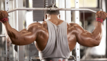 The Truth About Behind-the-Neck Lat Pulldowns thumbnail