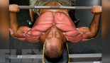 Blow Up Your Bench for a Massive Chest thumbnail