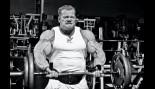 Beta Alanine for Bigger Muscles! thumbnail