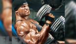 Beyond Failure Training thumbnail