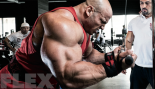 Big Ramy's Planet-Size Pipes thumbnail