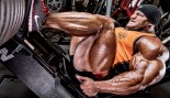 Get the Most Out of Your Workouts thumbnail