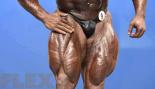 Leg Extensions for Bigger Better Quads thumbnail