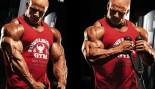 Big Ramy Trains Arms thumbnail