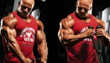 Big Ramy Trains Arms thumbnail