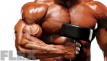 70 Ways to Eat for Muscle thumbnail