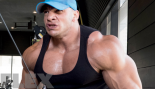 Big Ramy Blasts Back  thumbnail