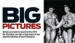 PHOTOS: BIG PICTURES thumbnail