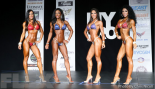 2016 IFBB New York Pro Bikini Call Out Report thumbnail