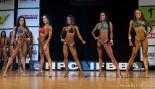 Bikini Comparisons - 2015 Pittsburgh Pro thumbnail