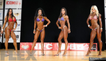 2016 IFBB Pittsburgh Pro Bikini Call Out Report thumbnail
