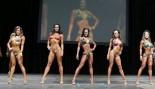 Women Bikini Photos, Comparisons and Awards thumbnail