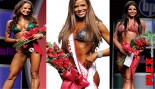 FLEX Bikini Model Search Championships  thumbnail