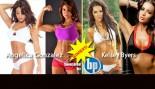 June 2013 Flex Bikini Model Search Winners thumbnail