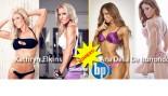 August 2012 Flex Bikini Model Search Winners thumbnail
