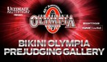 2010 BIKINI OLYMPIA PREJUDGING GALLERY thumbnail