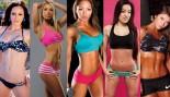 Are You the Next 2013 Flex Bikini Model Champion? thumbnail