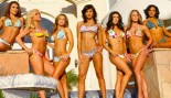 VIDEO: 2010 FLEX SWIMSUIT ISSUE - BEHIND THE SCENES DAY 2 thumbnail