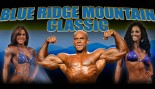 2013 NPC Blue Ridge Mountain Classic Contest Info thumbnail