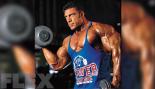 Retro Athlete: Bob Cicherillo thumbnail
