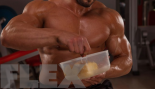 Carbs to Muscle thumbnail