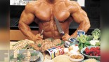 7 Dietary Rules for Gaining Mass thumbnail