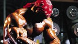 Keep on Top of Your Testosterone Levels: Test Your Test thumbnail