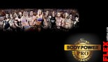 An IFBB Pro Show to Join the 2014 BodyPower Expo thumbnail