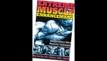 Extreme Muscle: The Thinking Bodybuilder thumbnail