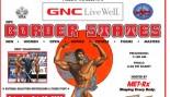 2008 GNC NPC BORDER STATES thumbnail