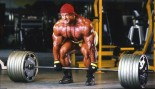 DEADLIFTS, DISSECTED thumbnail