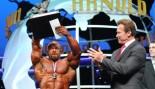 MEN'S BODYBUILDING AND BIKINI FINAL REPORT thumbnail