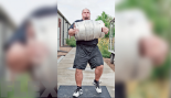A Functional Strength Workout thumbnail