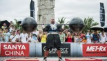 World's Strongest Man Brian Shaw Sets Rowing Record thumbnail