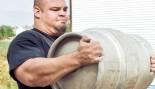 Combining Cardio and Muscular Endurance thumbnail