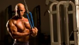 5 Worst Things to Do for Building Bigger Triceps thumbnail