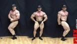 Bryan Barth Headed to 2013 IFBB North Americans thumbnail