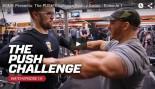 The PUSH Challenge: Episode 1 thumbnail