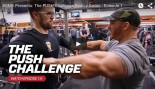The PUSH Challenge: Episode 1 thumbnail