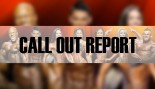 2016 Olympia Pre-Judging Call Out Report thumbnail