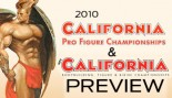 PREVIEW: THE CAL HITS CULVER CITY, CALIFORNIA thumbnail
