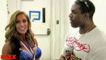 VIDEO: 2010 IFBB, NPC CAL STATE POST-SHOW INTERVIEWS thumbnail