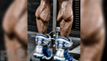 How to Hit Those Stubborn Outer Calves thumbnail