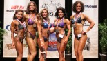 2010 CAL PRO FIGURE FINAL REPORT thumbnail