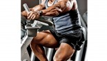 Weights or Cardio thumbnail