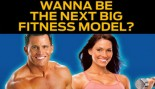 WANNA BE THE NEXT BIG FITNESS MODEL? thumbnail