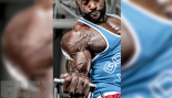 The Mind-Muscle Connection thumbnail