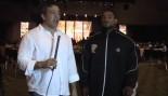 2013 Chicago Pro Champion Roelly Winklaar Winner Interview thumbnail